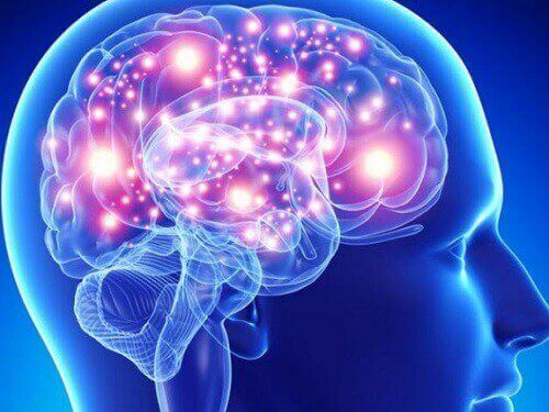 schorzenia mózgu