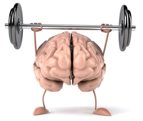 Zdrowie mózgu – przydatne porady