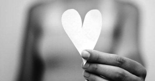 Serce i ciało