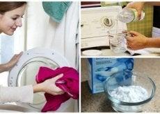 Sposoby na pachnące ubrania