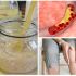 Syrop na stawy i cholesterol