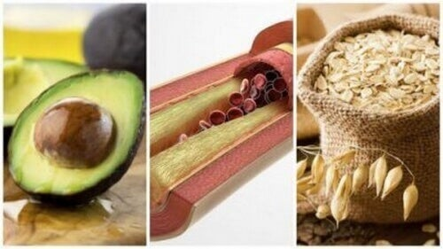 Trójglicerydy - 8 produktów, które obniżą ich poziom