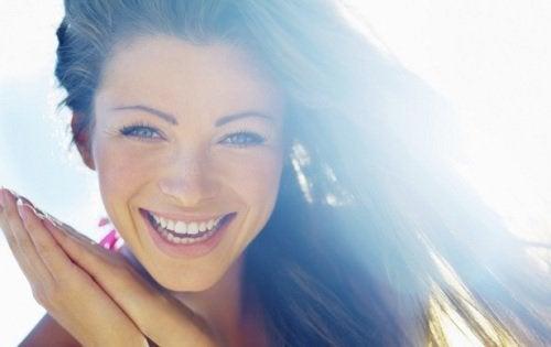 Złodzieje szczęścia - wyeliminuj trzy negatywne emocje!