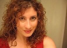 Włosy - szybki porost włosów