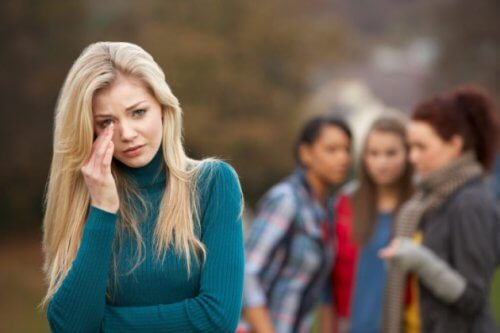 Nieszczera przyjaźń – 7 powodów, by ją zakończyć
