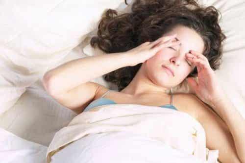 Znużenie i brak energii? – 10 sposobów na zmęczenie