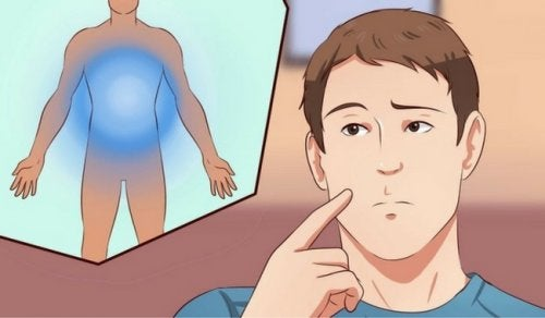 Osłabienie układu odpornościowego