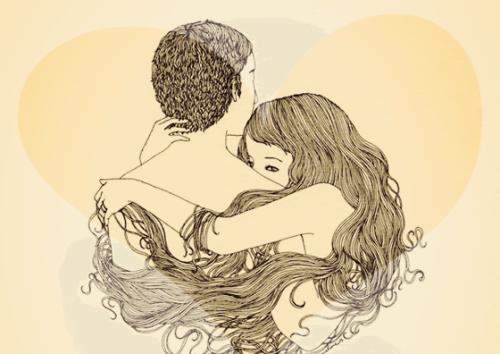 Miłość – co zrobić jeśli kochasz bardziej niż partner