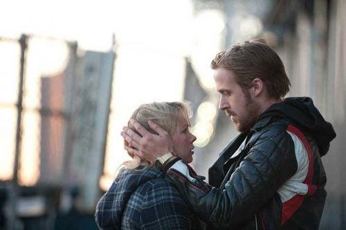 Ryan Gosling, idealny partner