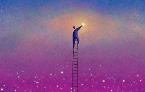 Samodyscyplina – 8 rad na jej opanowanie