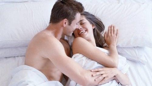 Seks a nietypowe dolegliwości – Czy to powód do obaw?