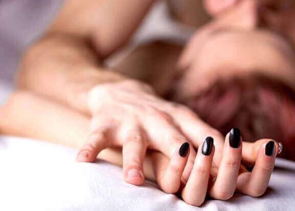 Seks a dolegliwości