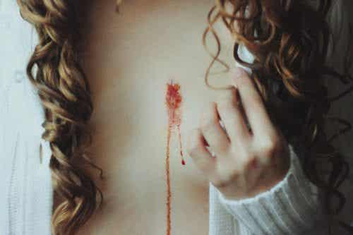 Toksyczna miłość boli - Rozpoznaj ją i uciekaj