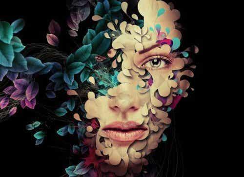Osoby silne psychicznie - 7 cech charakterystycznych