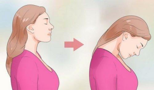 Ból karku – 6 prostych rozwiązań