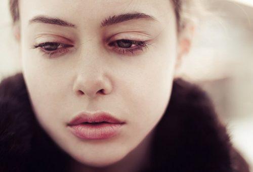Choroba afektywna dwubiegunowa – największe mity