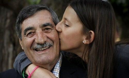 Jedenastoletnia dziewczynka ratuje swojego dziadka po zawale