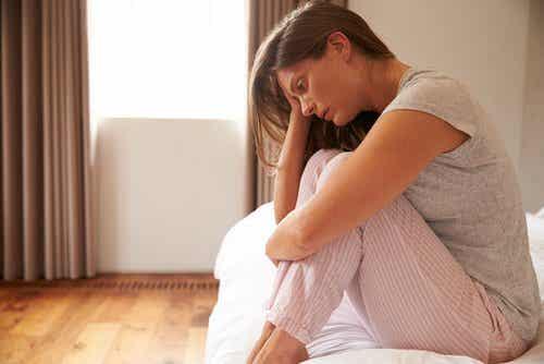 Fizyczne źródło depresji? Ciekawe wyniki badań naukowych