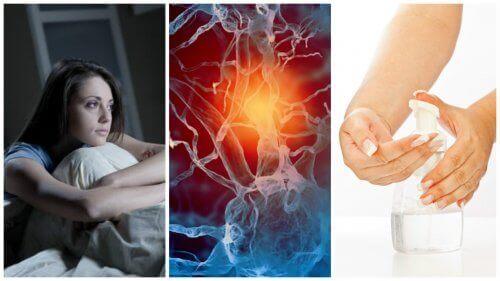 Zaburzenia hormonalne – 7 niepozornych nawyków, które je wywołują