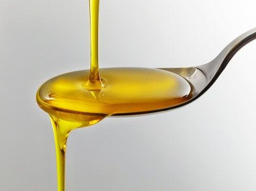 pestki dyni zawierają omega 3
