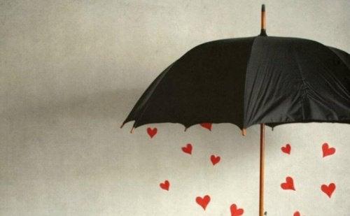 Parasol serc
