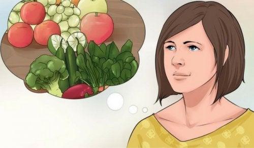 Produkty na spowolniony metabolizm