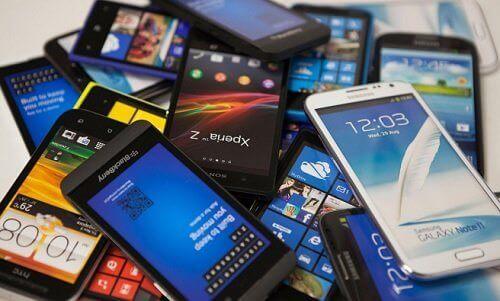 telefon komórkowy a zdrowie