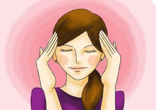 Zaburzenia lękowe - 6 naturalnych metod