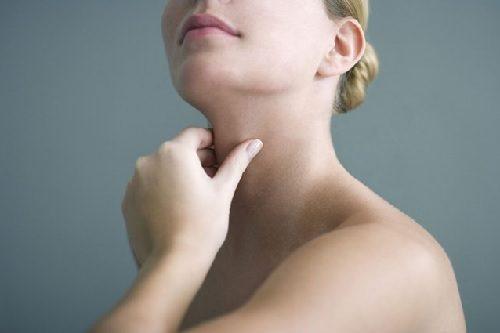 Choroba Hashimoto – 6 najważniejszych informacji