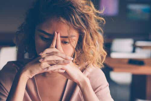 Ludzie szczególnie wrażliwi – poznaj 5 typowych reakcji