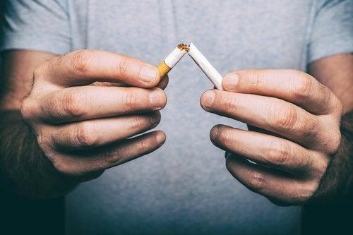 jak rzucić palenie 2