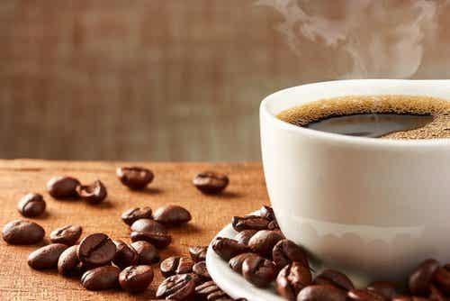 Kawa – 6 sposobów, na które może zapobiec różnym chorobom