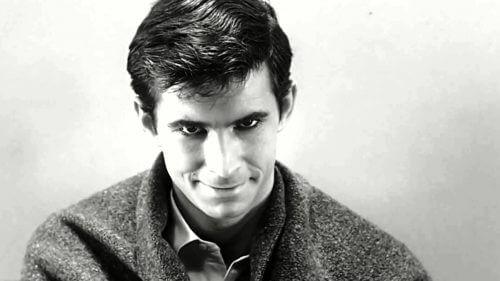 Osobowość psychopatyczna – 5 mitów