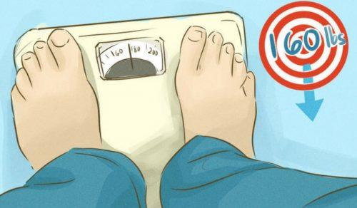 Przybieranie na wadze wraz z wiekiem – 7 porad, jak tego uniknąć