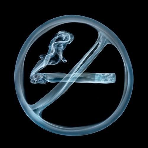 rzuć palenie 2