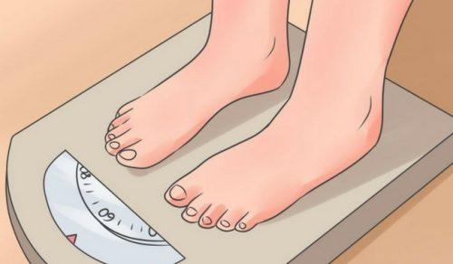 Przyspieszenie spalania tkanki tłuszczowej – 4 sposoby