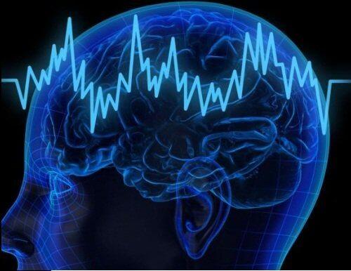 sprawna praca mózgu