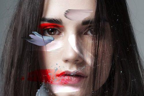 Depresja atypowa: Niezwykle skomplikowane zaburzenie