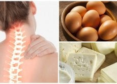 Produkty na wzmocnienie kości