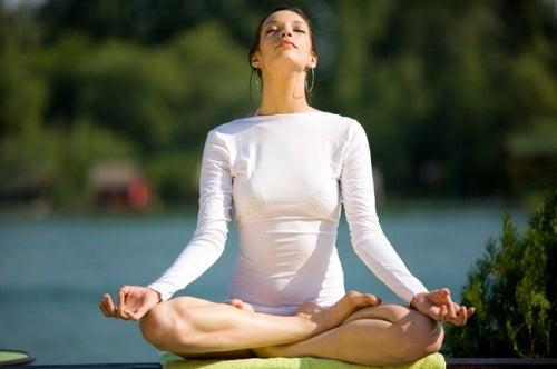 nieprawidłowe oddychanie ma różne przyczyny