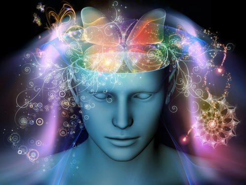 Pobudzenie sensoryczne może powodować migreny