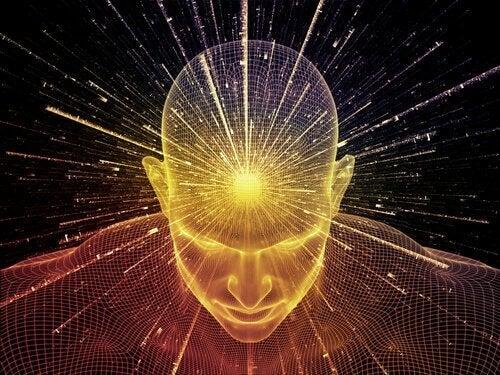 Potęga umysłu