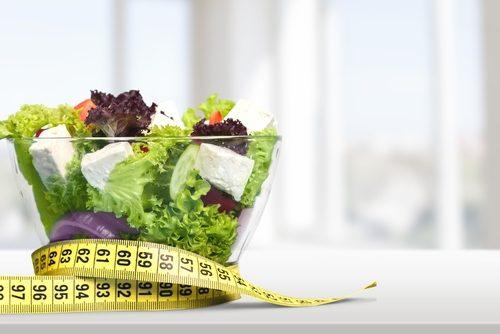 Dieta – poznaj 9 produktów, których należy za wszelką cenę unikać!