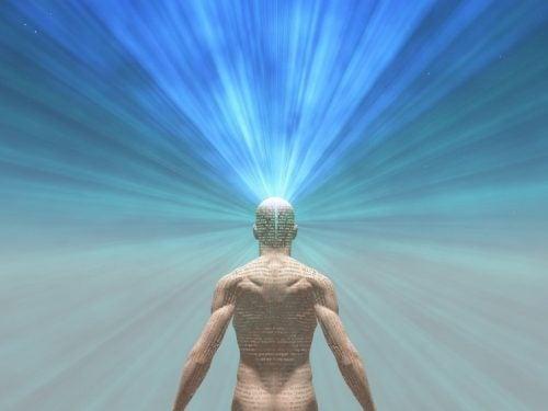 Uspokoić umysł i kontrolować emocje – 13 sposobów