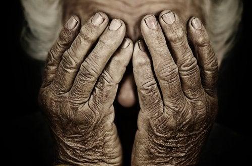 7 rzeczy, których będziesz żałować na starość