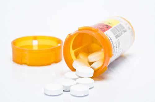 Antydepresanty - Pomyśl zanim je odstawisz