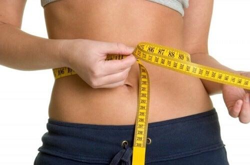 Kobiecy brzuch - jak schudnąć