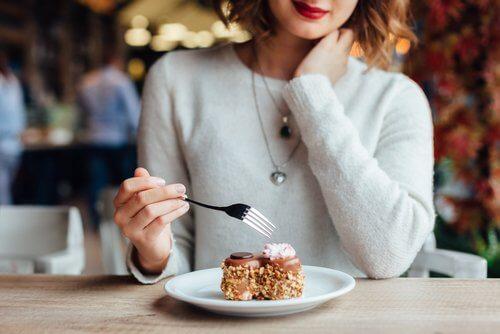 Wyśmienite desery – 3 przepisy na rodzinne spotkanie