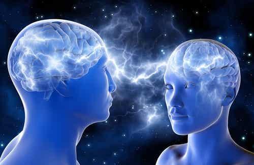 Mózg ludzki dojrzewa aż do 36. roku życia