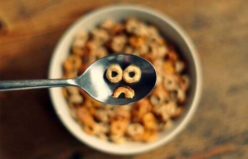 Fibromialgia – 5 sposobów na dobre śniadanie